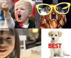 entre criancas e animais