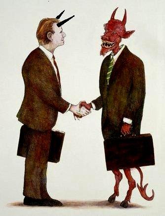 advogado-do-diabo