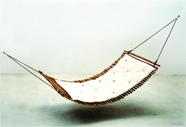 Rede-De-Bambu-Bambusa-Original-Frete-Grtis-Para-Todo-20120904042144