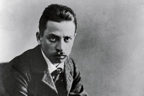 Rilke1