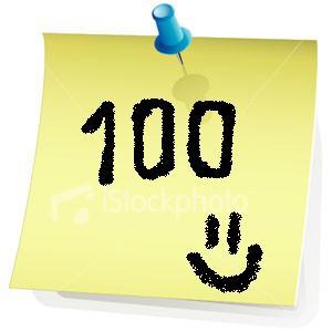 100_posts