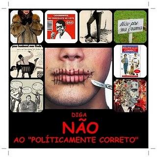 POLITICAMENTECORRETO