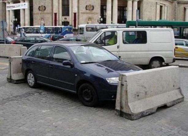 estacionaram-lugar-errado-18